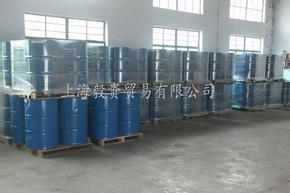 供应USP食品级白油白矿油
