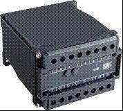 YTDE-U电压变送器