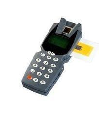 Biovo乙木指纹巡更机/指纹巡更棒/指纹巡更系统