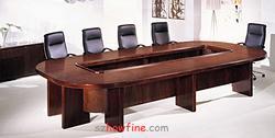 会议桌、会议椅