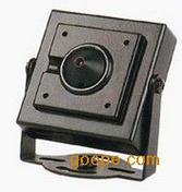 针孔型摄像机