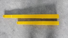 复合电缆支架