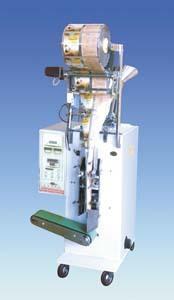 南京宁日包装机械有限公司供应最新精品颗粒包装机