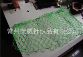 供应优质遮阳网-遮阳网