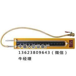 U型测压装置 U型压力计