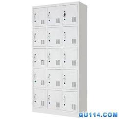 河北文件柜定做、铁皮柜生产厂家、档案密集柜价格、定做各种更衣柜