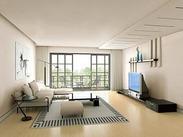 【美腾奇】客厅专用漆
