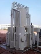 泳池设备技术方案-泳池循环水处理设备-游泳池过滤消毒设备-泳池扶梯、跳台、泳道线