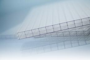 pc阳光板 pc耐力板