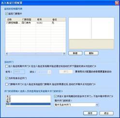 身份证门禁控制板SD220支持身份证号