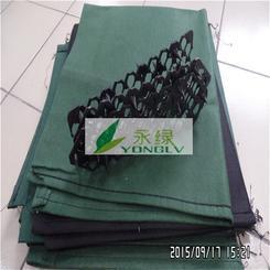 环保生态袋护坡新材料 护坡工程生态袋