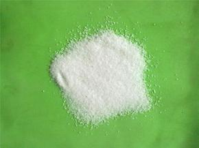 絮凝剂聚丙烯酰胺,专业的污水助凝剂,简称PAM