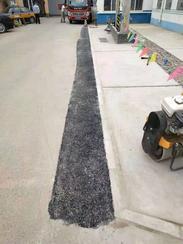 沥青冷补料北京同城可包施工