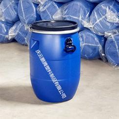 塑料桶厂家50L塑料桶