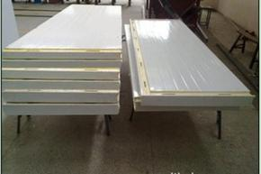 供应冷库 保温板,建筑保温板 保鲜冷藏设备 常州保温材料