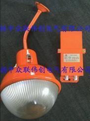 GXSF55防水防尘防腐灯酒钢集团指定产品