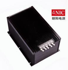 4NIC-X240 DC24V10A商业品 朝阳电源