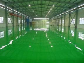 苏州环氧地坪公司苏州环氧地坪工程找中恒环氧地坪