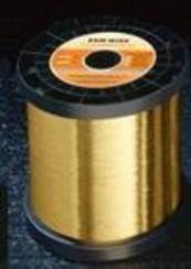 黄铜线扁黄铜线黄铜扁线裸黄铜线四方黄铜线