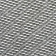 pppe编织布墙纸壁纸软包硬包 壁布E6048