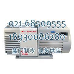 爱德华泵E2M/RV/EH/GV系列