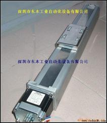 线性模组滑台机械手(线性模组,工作平台,XY-TABLE,机械手,线性滑台)
