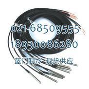 carel卡乐温度传感器NTC008HP00
