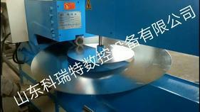 铁板剪圆机、割圆机、切圆机、镀锌板剪圆机、铝板切圆机、铁板切圆机
