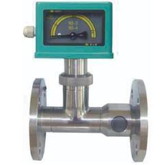 DN5-3通用型高精度流量开关