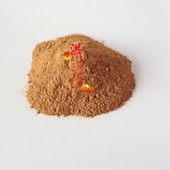 洪利玉器厂黄土粉湿水性好 粘土 黄土 粉沫土