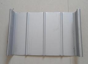 铝镁锰屋面板YS65-430