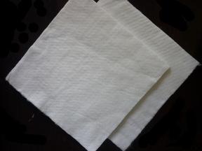 防穿刺土工布,滤水土工布,隔离土工布