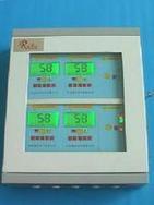 氢气报警器-氢气泄露检测仪