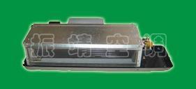 供应ZhenJingFP-WA卧式暗装风机盘管
