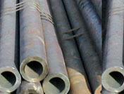 天津钢管销售─天津鼎盛钢管销售公司13602177666