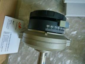 IF6009价格优惠,售后完善