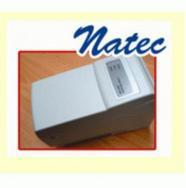 Natec可视卡打印机
