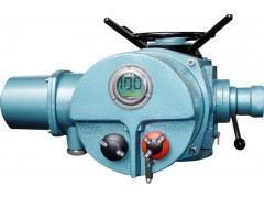 闸阀执行器DZW60-24W/T,Z90-24W/T