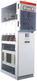 万商电力 高压环网柜XGN15-12  XGN15-12型环网柜