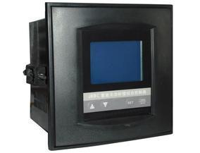 LBJKW系列低压无功补偿控制器