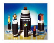 宝胜电缆——聚氯乙烯绝缘及护套五芯电力电缆