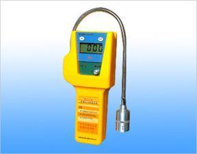 SQJ-IA便携式气体检测仪