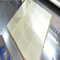 宏信PVC胶片南亚PVC胶片PVC透明胶片板材
