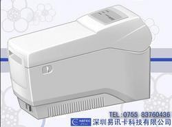 常速高频智能可视卡打印机