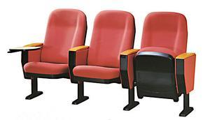 剧院椅礼堂椅的专业制造厂商,鸿涛礼堂椅,鸿涛家具