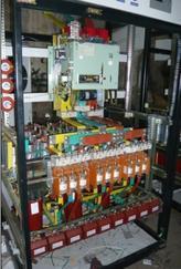 10KV滤波补偿装置 10KV谐波治理装置