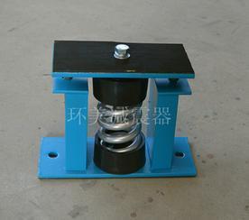 弹簧减震器,橡胶产品,波纹管产品