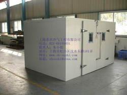 供应保鲜冷库、冷库设计、冷库报价