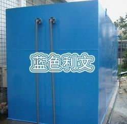 供应H87耐温防腐蚀涂料