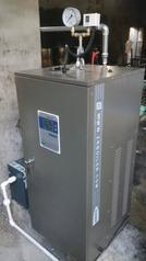 30千瓦电蒸发器